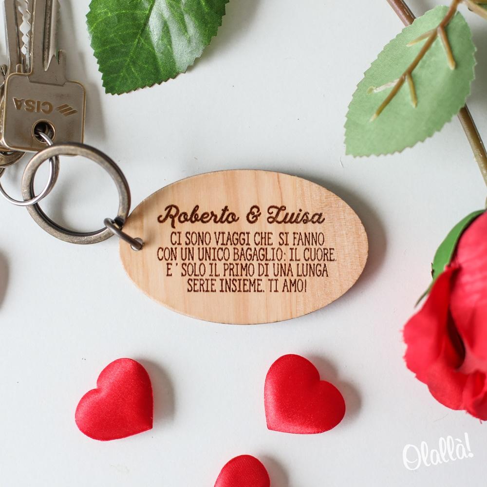 portachiavi-amore-camper-idea-regalo-personalizzata-5