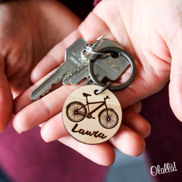 portachiavi-bicicletta-personalizzato-nome-regalo-ciclisti-3