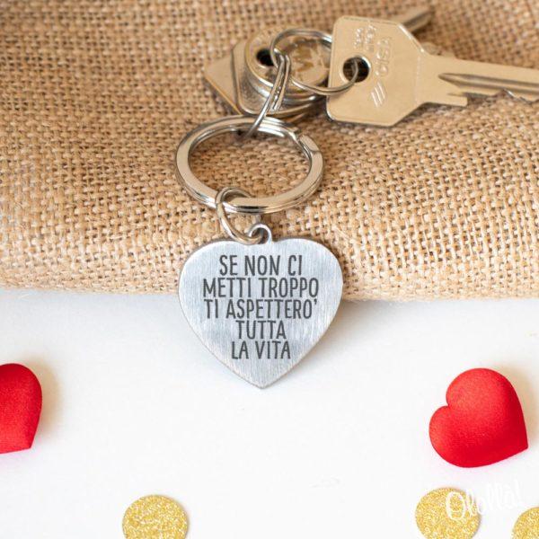 portachiavi-cuore-personalizzato-frase-vita