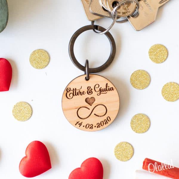 portachiavi-legno-amore-idea-regalo-personalizzata-22