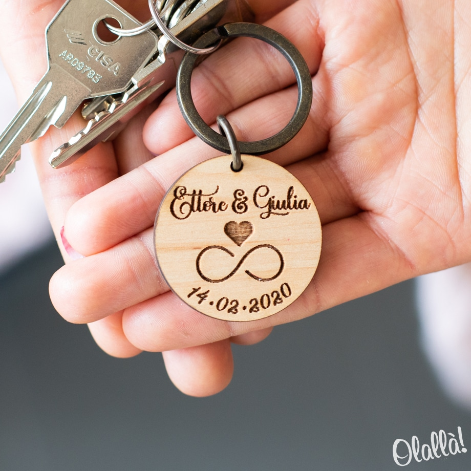 portachiavi-legno-amore-idea-regalo-personalizzata-23