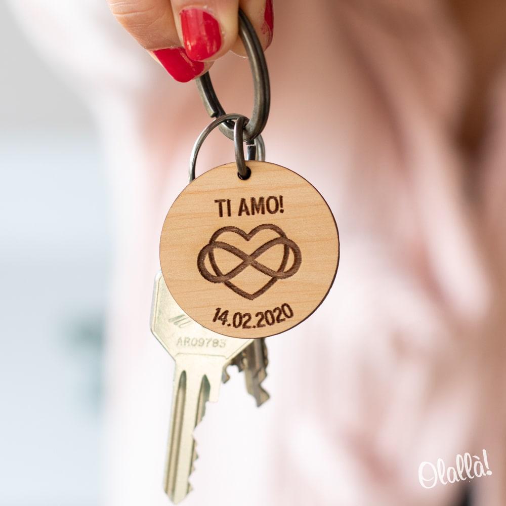 portachiavi-legno-amore-idea-regalo-personalizzata-25