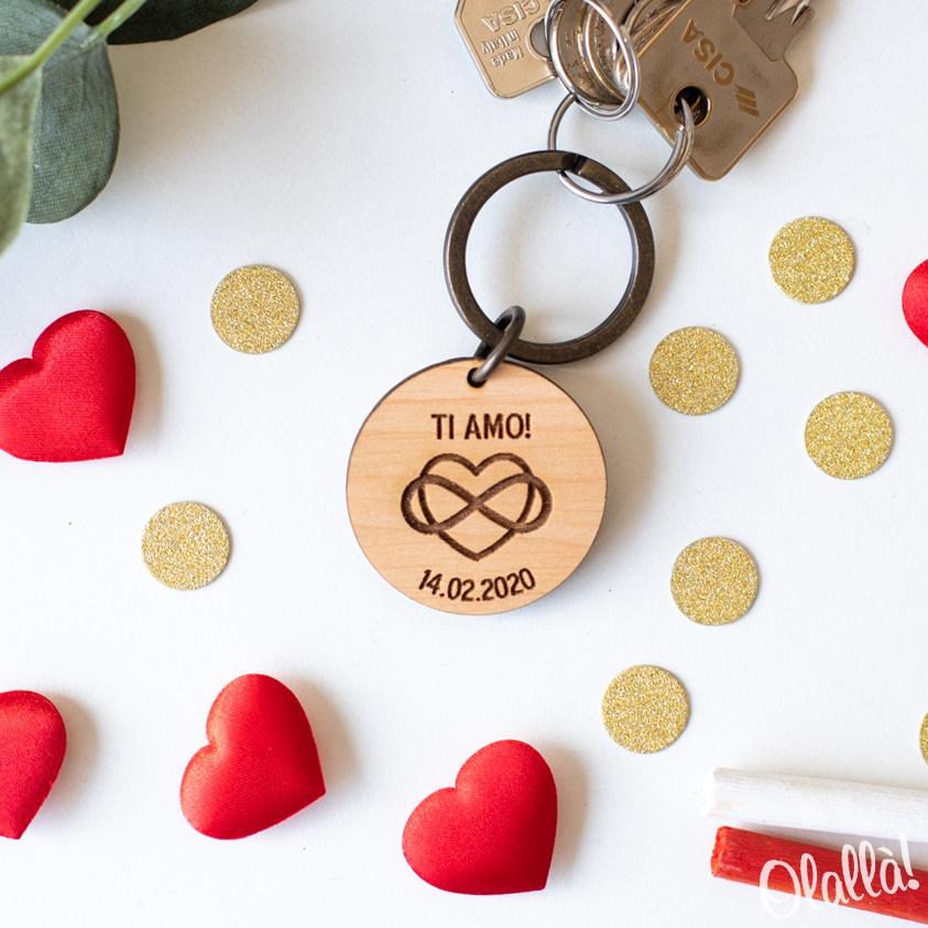 portachiavi-legno-amore-idea-regalo-personalizzata-35