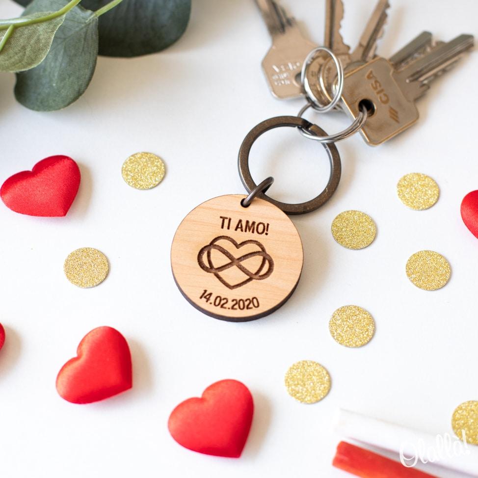 portachiavi-legno-amore-idea-regalo-personalizzata-36