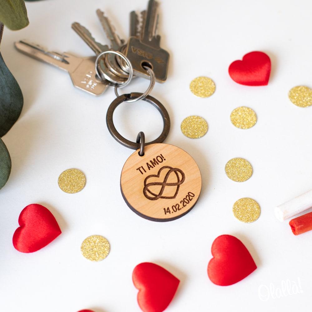 portachiavi-legno-amore-idea-regalo-personalizzata-37