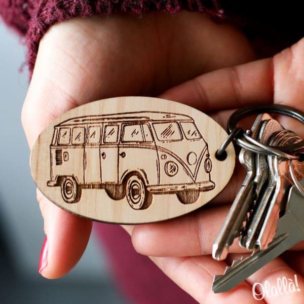 portachiavi-legno-camper-viaggio-regalo-personalizzato-31