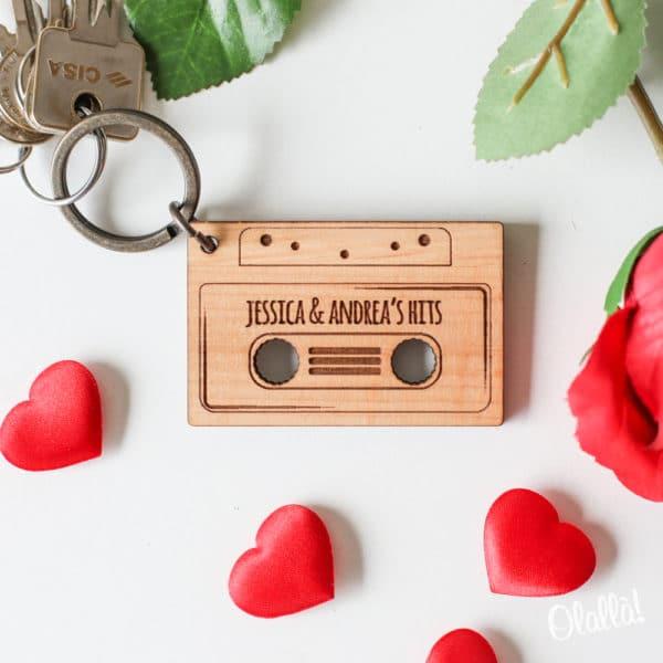 portachiavi-legno-personalizzato-musica-canzoni-amore