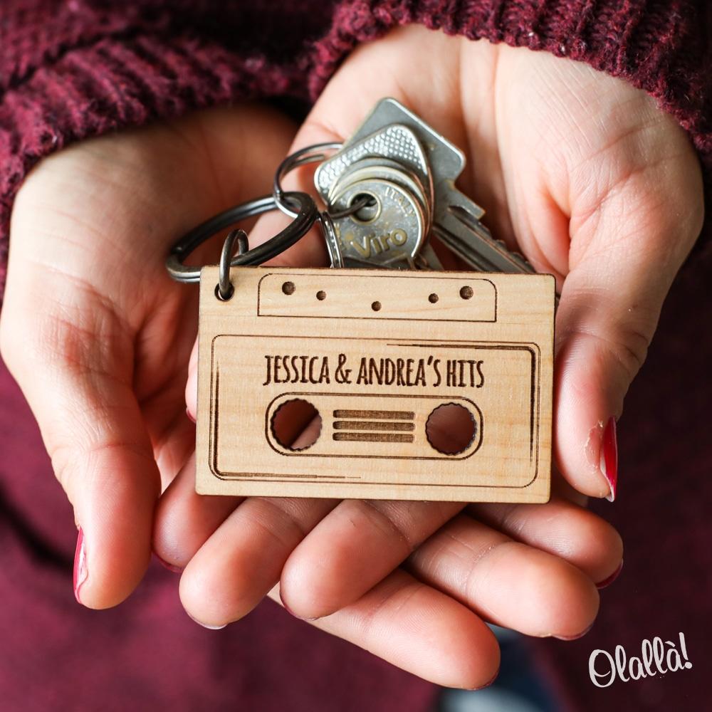 portachiavi-musica-cassetta-idea-regalo-personalizzata-35