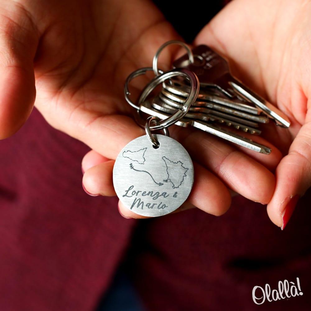 portachiavi-personalizzato-amore-distanza-idea-regalo-01