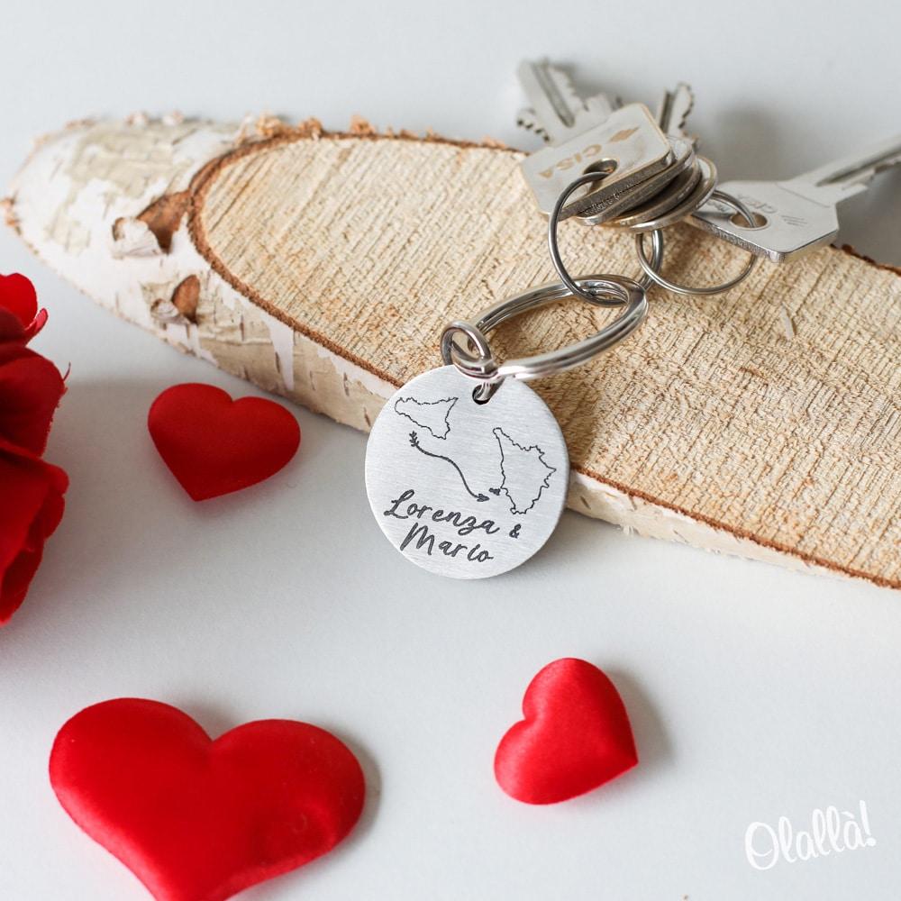 portachiavi-personalizzato-amore-distanza-idea-regalo-02