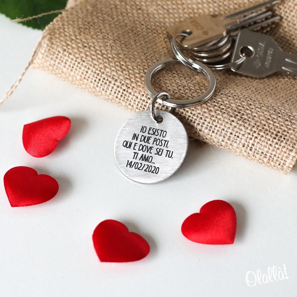 portachiavi-personalizzato-amore-distanza-idea-regalo-03