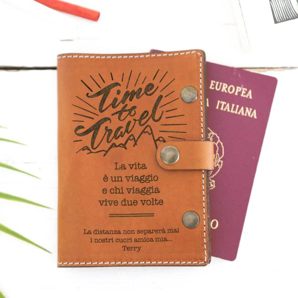 portapassaporto-time-travel-personalizzato-regalo