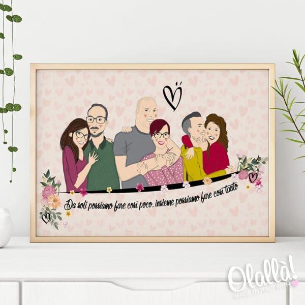 ritratto-digitale-famiglia-san-valentino-1.jpg