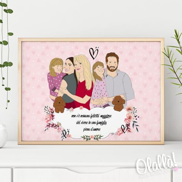 ritratto-famiglia-fumetto-personalizzato-regalo-1.jpg