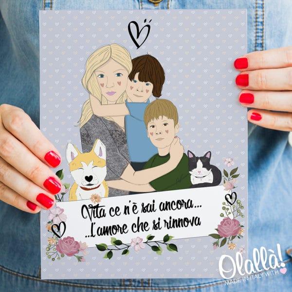 ritratto-famiglia-illustrazione-festa-mamma.jpg