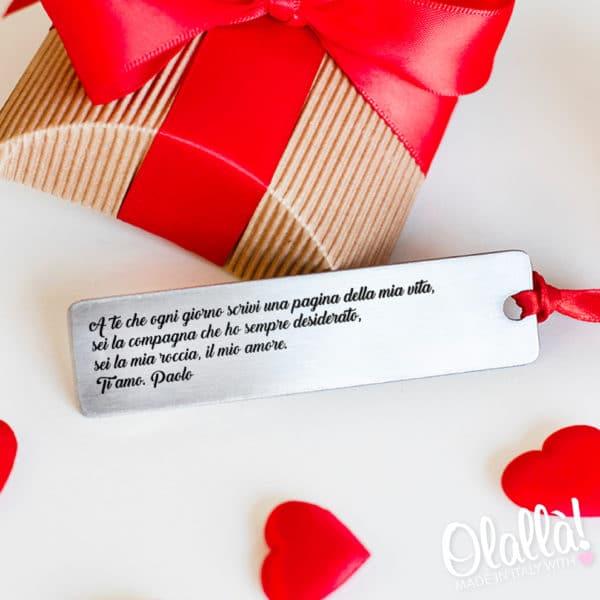 segnalibro-acciaio-personalizzato-san-valentino-5