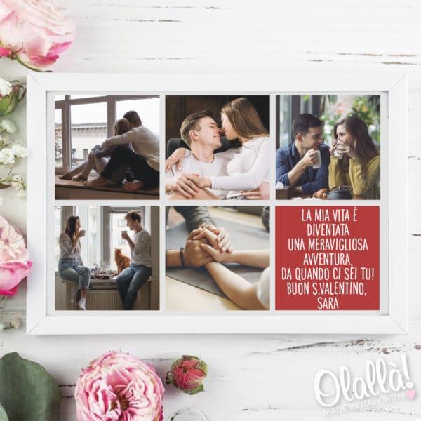 stampa-foto-personalizzata-coppia-s-valentino