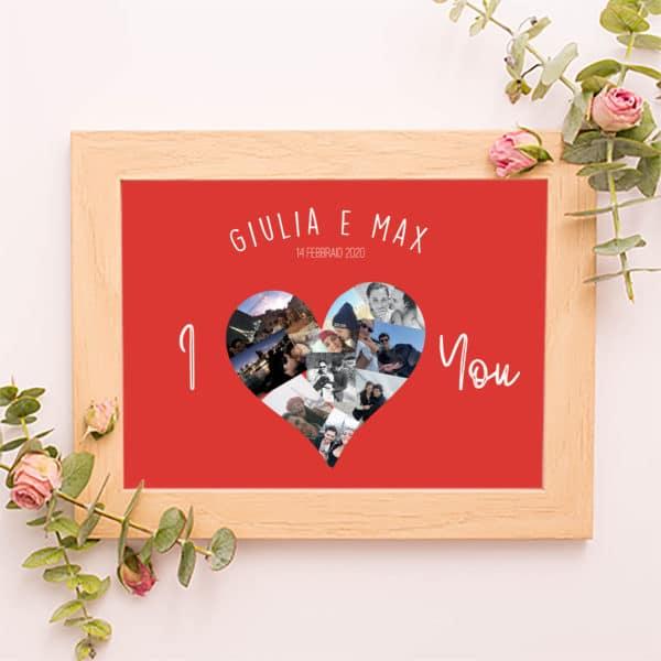 stampa-san-valentino-cuore-foto-regalo-1