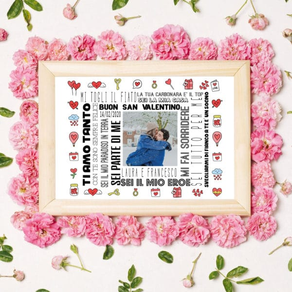 stampa-san-valentino-personalizzata-dedica