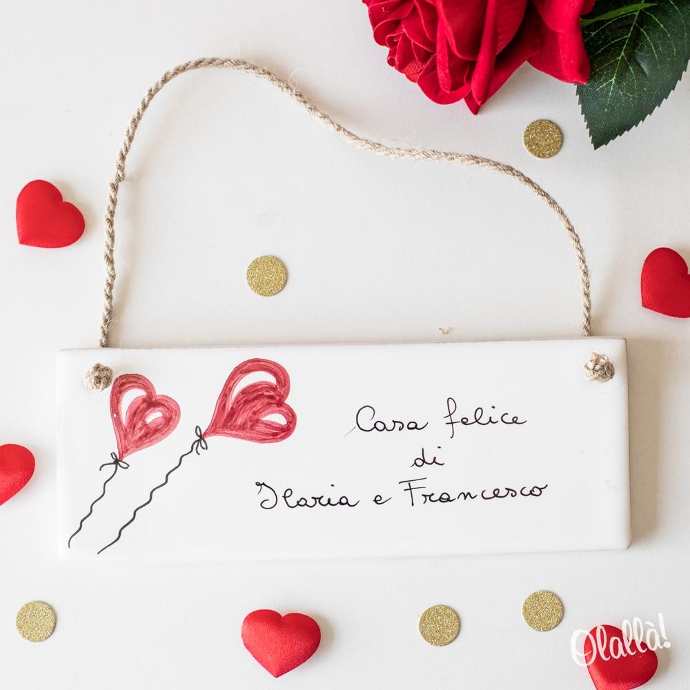 targhetta-ceramica-casa-idea-regalo-personalizzata-31