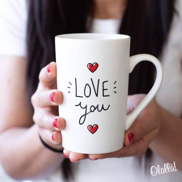 tazza-coppia-idea-regalo-personalizzata-56
