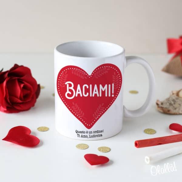 tazza-san-valentino-cuore-idea-regalo-personalizzata-1