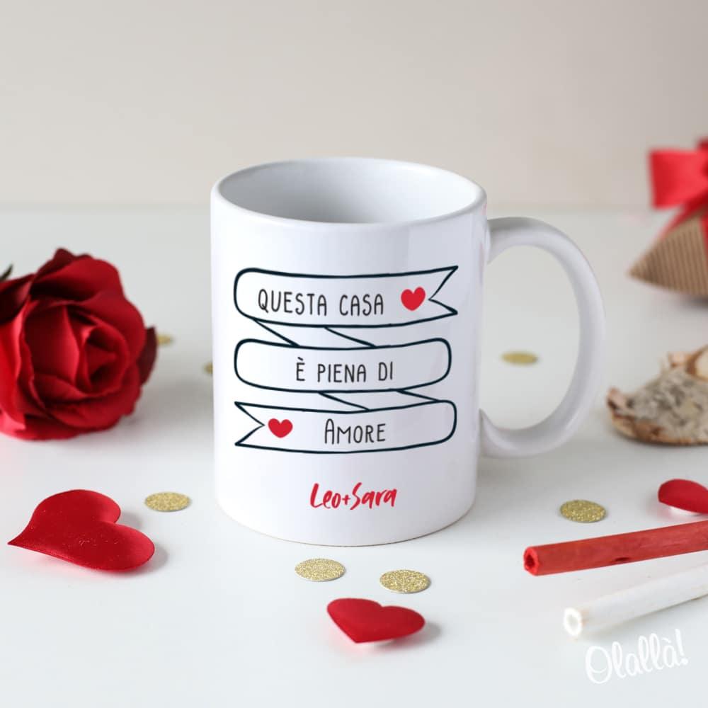 tazza-san-valentino-idea-regalo-personalizzata-2
