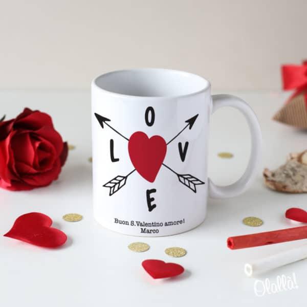 tazza-san-valentino-idea-regalo-personalizzata-cuore-4