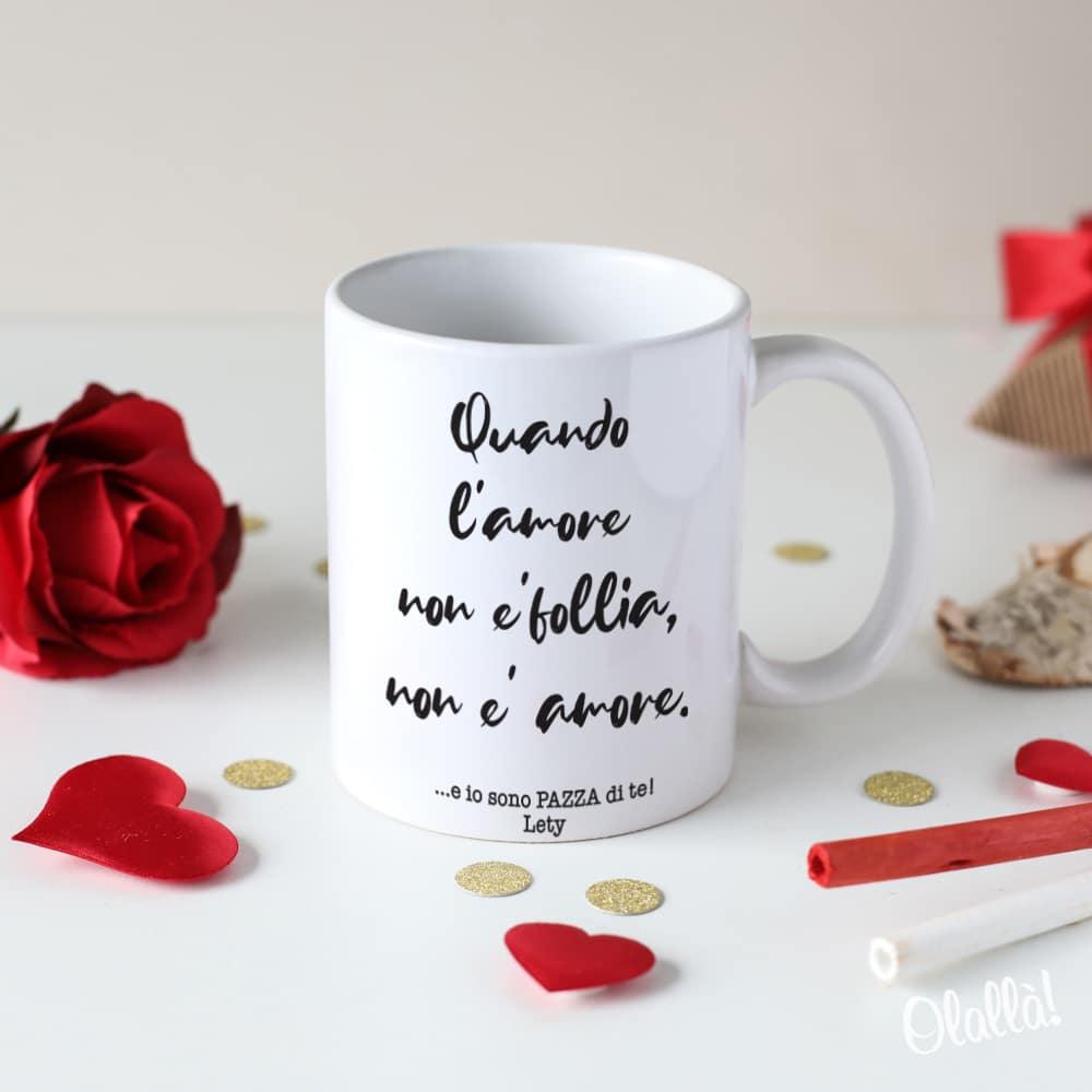 tazza-san-valentino-idea-regalo-personalizzata-frase-5