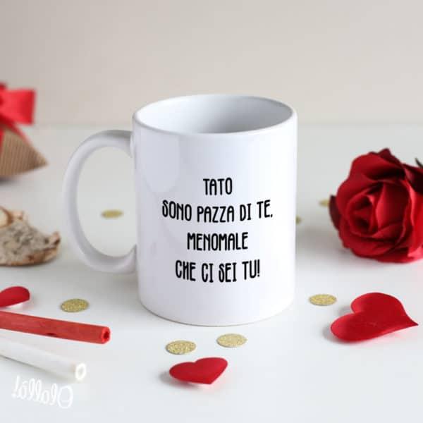tazza-san-valentino-regalo-personalizzato-amore-2
