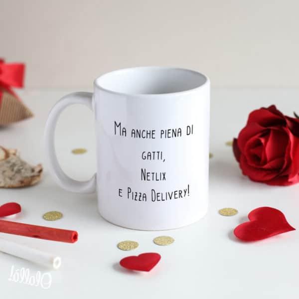 tazza-san-valentino-regalo-personalizzato-amore-3