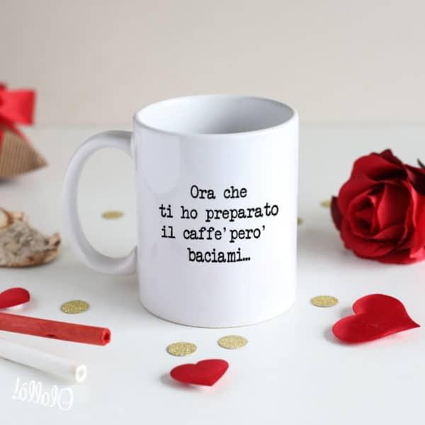 tazza-san-valentino-regalo-personalizzato-amore-4