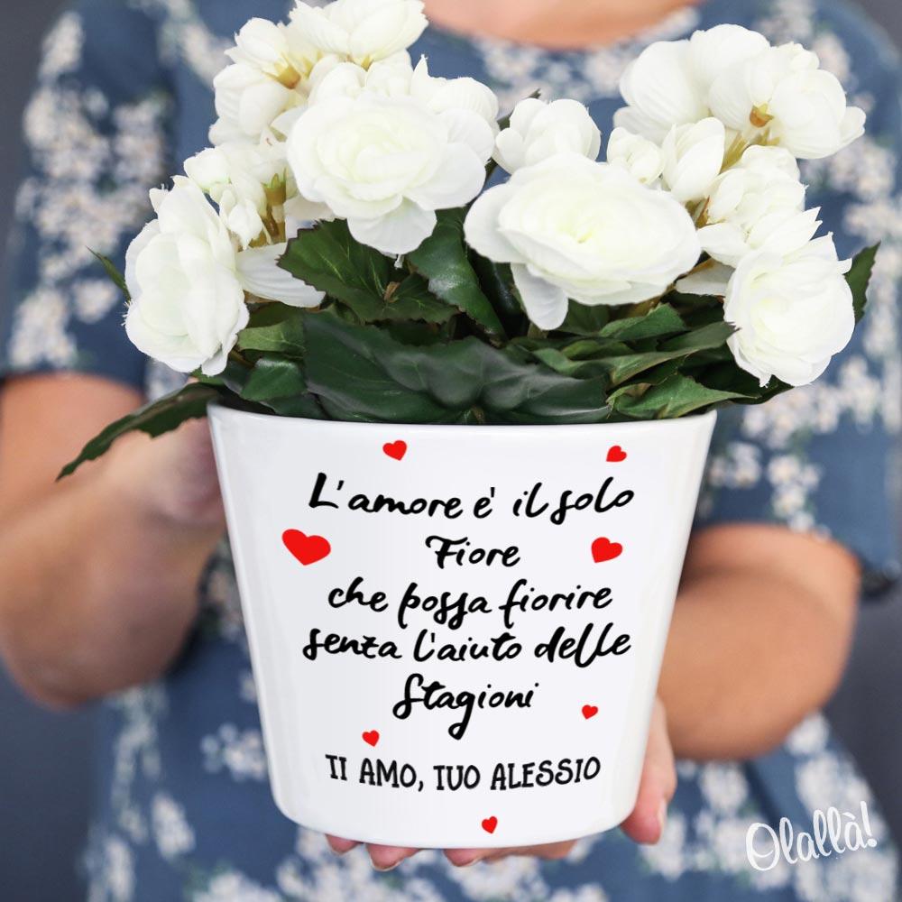 vaso-frase-amore-San-Valentino
