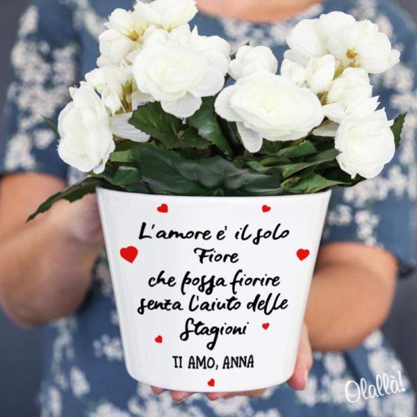 vaso-frase-amore-San-Valentino2