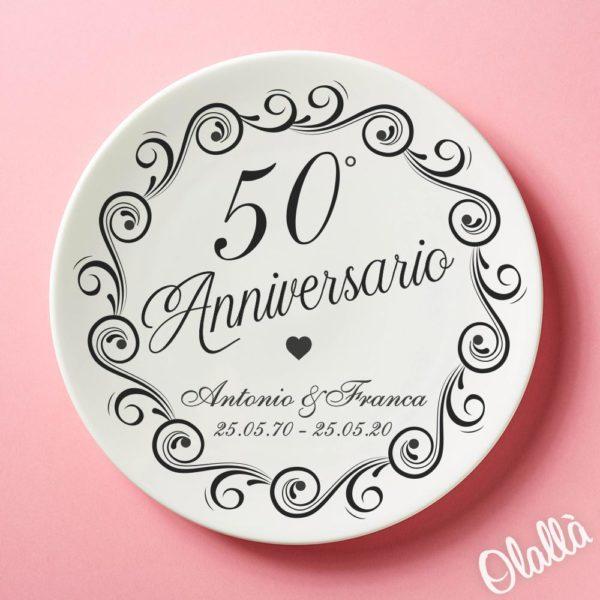 Piatto-anniversario-matrimonio-nomi-02