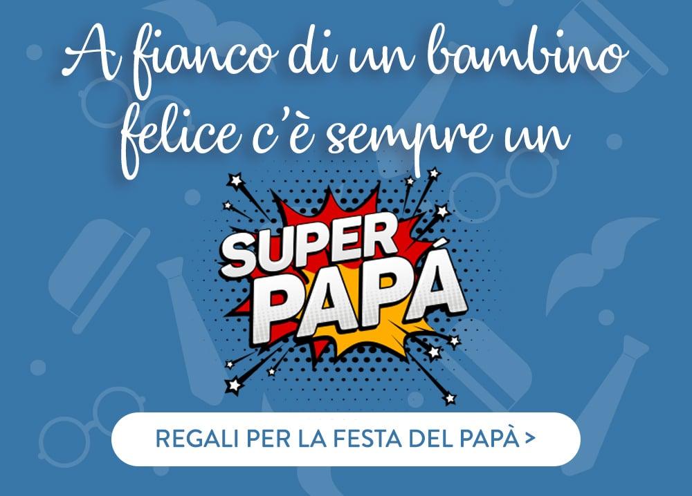 banner-principale-festa-papa-mobile-02-scritte