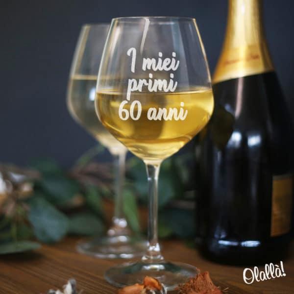 bicchiere-compleanno-personalizzato-scritta-60-anni