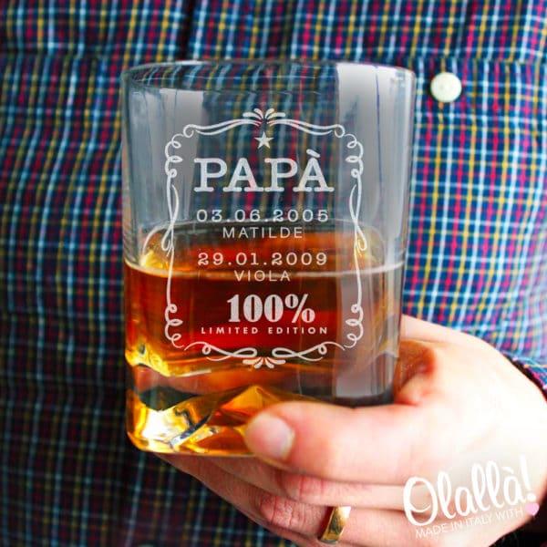 bicchiere-personalizzato-whiskey-papa-regalo