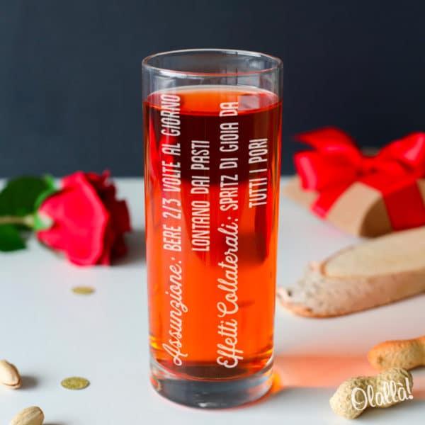 bicchiere-spritz-personalizzato-dedica