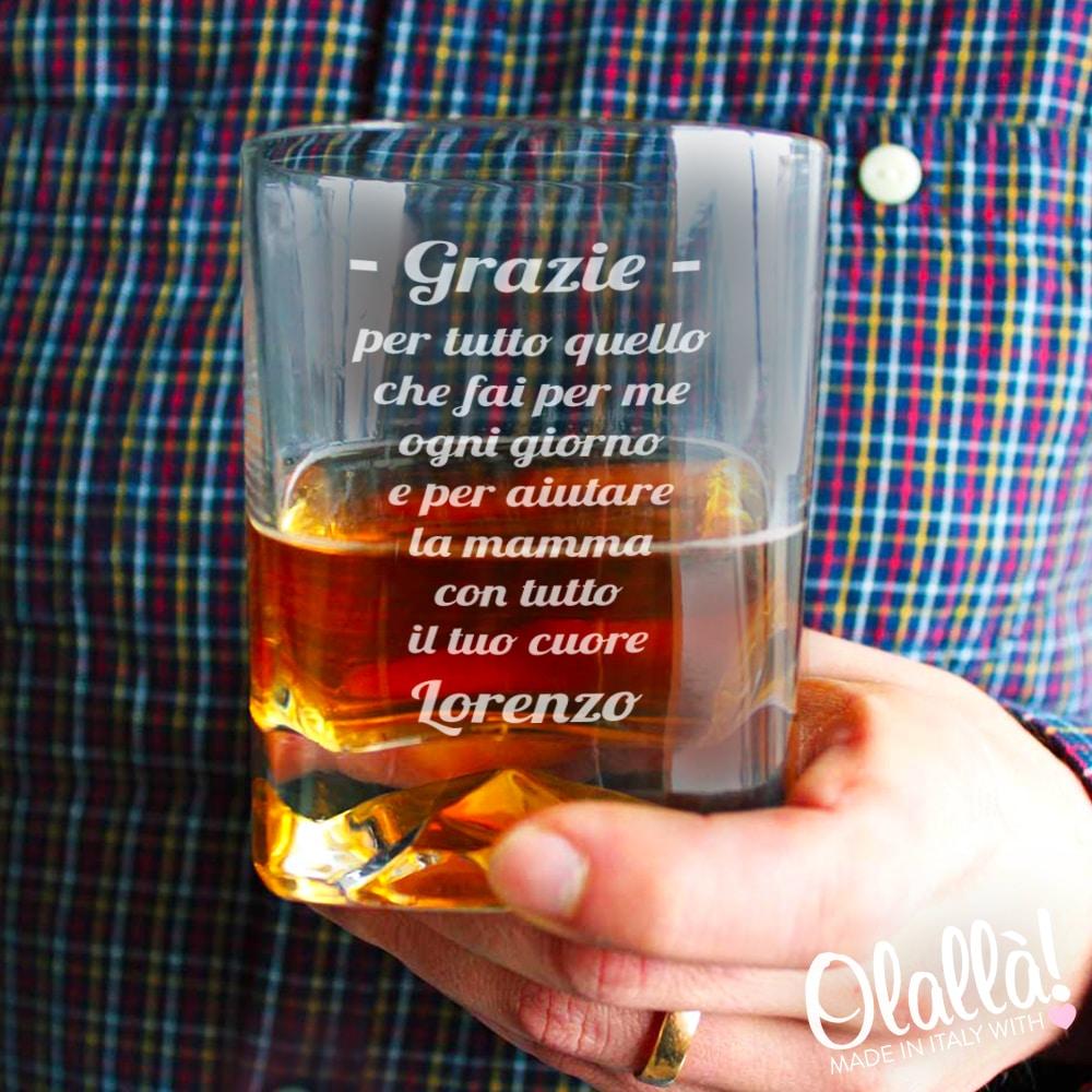 bicchiere-whiskey-personalizzato-frase-papa-regalo