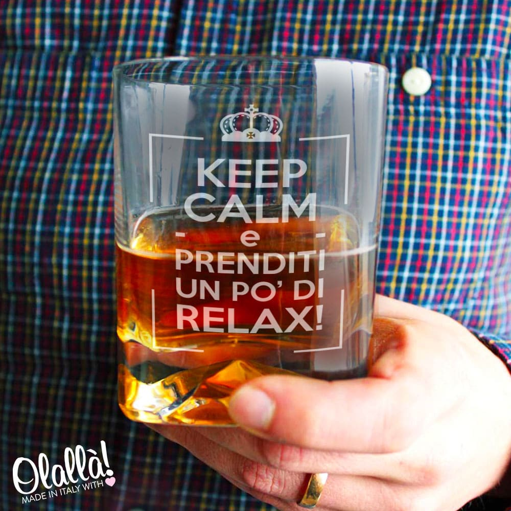 bicchiere-whiskey-personalizzato-keep-calm-papa