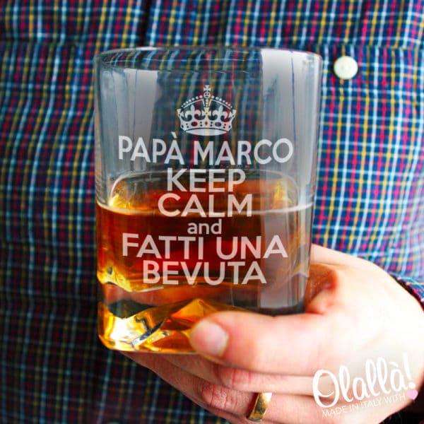 bicchiere-whiskey-personalizzato-regalo-papa