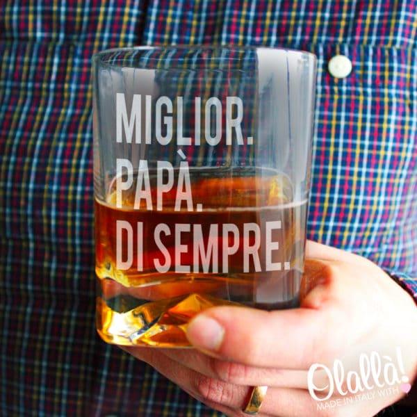 bicchiere-whiskey-personalizzato-regalo-papa1