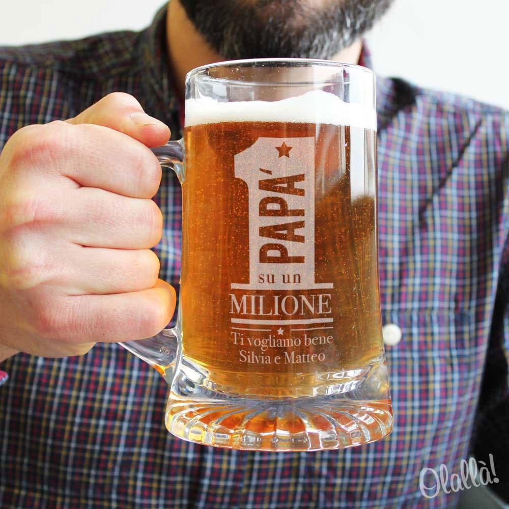 boccale-birra-papa-milione-personalizzato