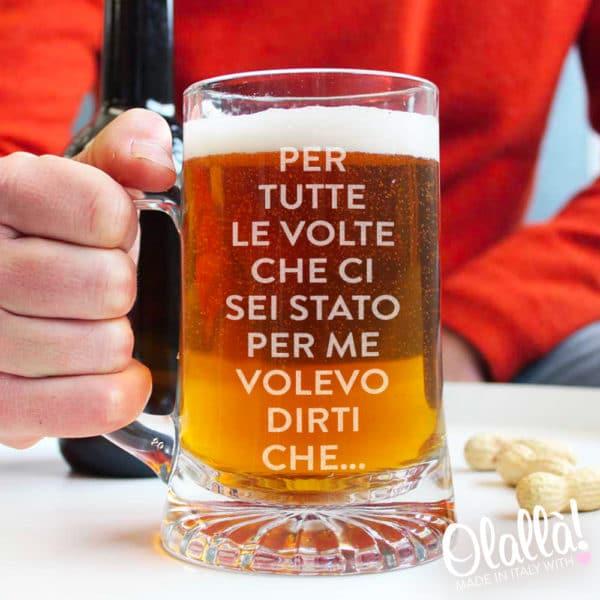 boccale-birra-personalizzato-frase-regalo-papa-1