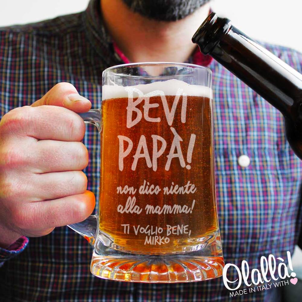 boccale-birra-personalizzato-regalo-papa