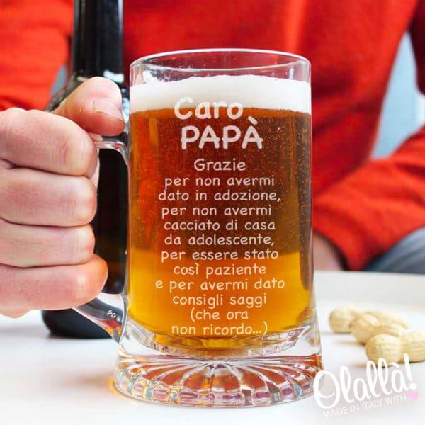 boccale-personalizzato-caro-papa-regalo