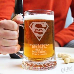 boccale-personalizzato-festa-papa-superman