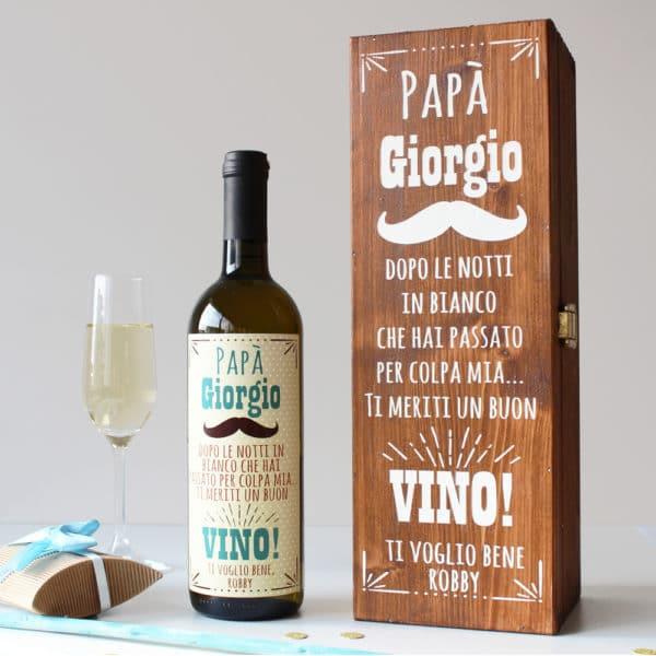 bottiglia-cassettina-personalizzata-baffi-papa