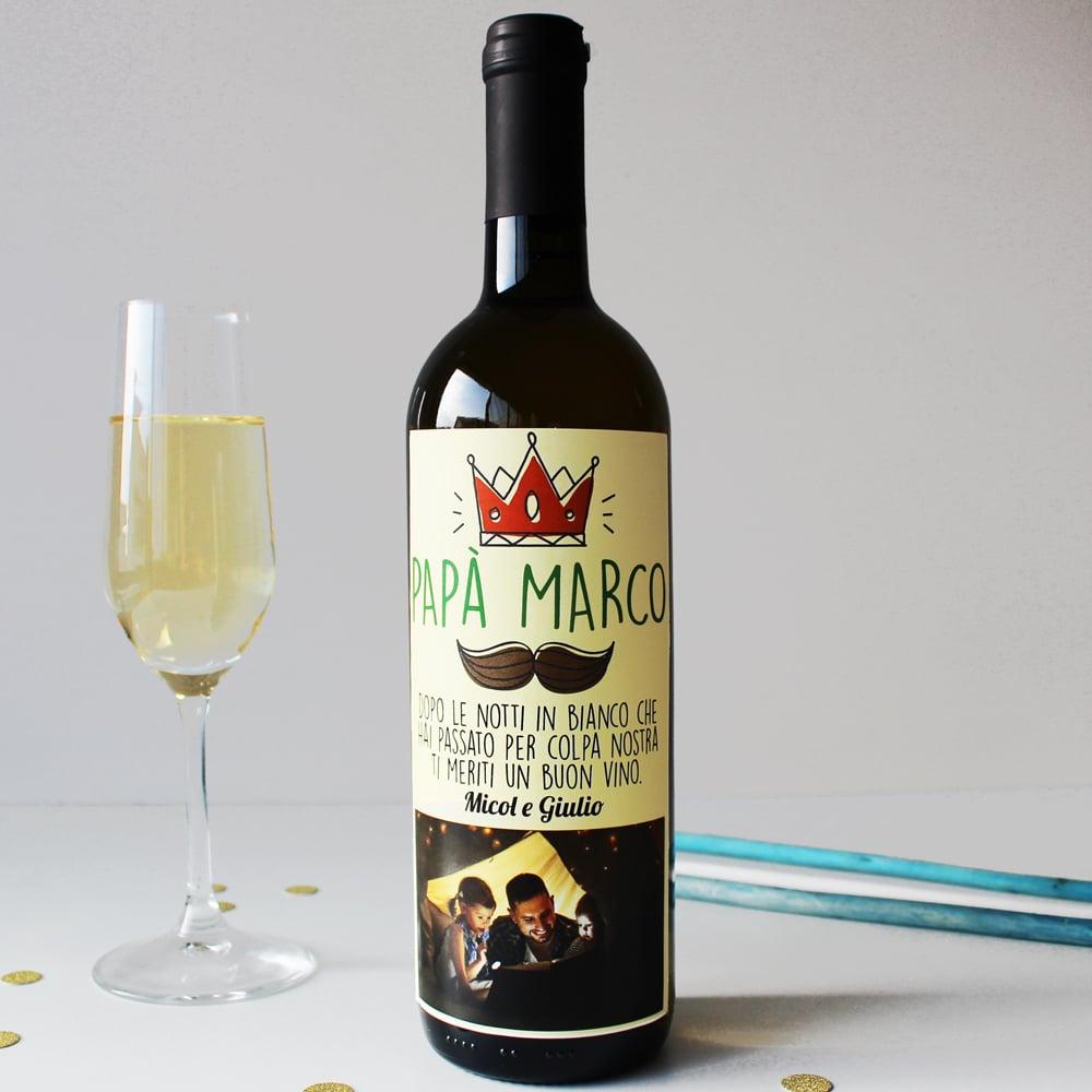 bottiglia-personalizzata-foto-papa-vino-1